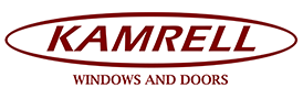 Kamrell Windows and Doors